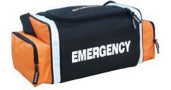 Complete Emergency Kit in UAE  from ARASCA MEDICAL EQUIPMENT TRADING LLC