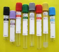 VACUUM BLOOD COLLECTION TUBES IN UAE from ADEX  PHIJU@ADEXUAE.COM/ SALES@ADEXUAE.COM/0558763747/0564083305