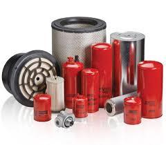 Baldwin Filters Supplier in Dubai from STEADFAST GLOBAL INDUSTRIAL SUPPLIES FZE