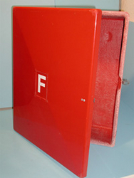fire hose Box IN UAE from ADEX INTERNATIONAL  LLC  INFO@ADEXUAE.COM
