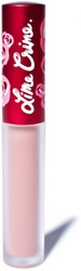 Lime Crime Velvetine Liquid Lipstick - Cashmere from FINECO GENERAL TRADING LLC UAE