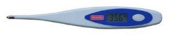 DIGITAL THERMOMETER from ARASCA MEDICAL EQUIPMENT TRADING LLC