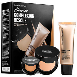 discover COMPLEXION RESCUE™ 3 Piece Introduction ...