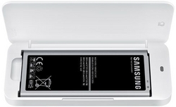 Samsung Galaxy Note Edge Extra Battery Kit from FINECO GENERAL TRADING LLC UAE
