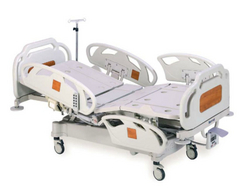 ICU BED / HOSPITAL BED