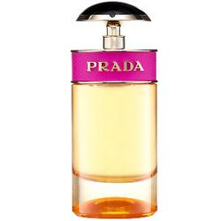 Prada CANDY from FINECO GENERAL TRADING LLC UAE