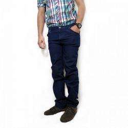 Look Stylish Diesel Men's Fit Jeans SDAJ-08 Jeans from FINECO GENERAL TRADING LLC UAE