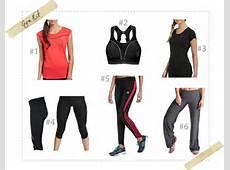 gym wear set from FINECO GENERAL TRADING LLC UAE