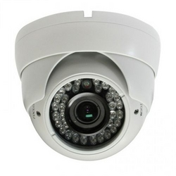i-View-14SG CCTV from FINECO GENERAL TRADING LLC UAE