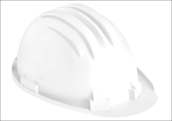 PRO CAP Protective safety helmet from Spencer  from ARASCA MEDICAL EQUIPMENT TRADING LLC
