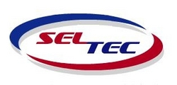 Biodegradable Cutting Oil  from SELTEC FZC
