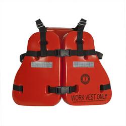 work vest in uae from ADEX INTL INFO@ADEXUAE.COM/PHIJU@ADEXUAE.COM/0558763747/0564083305