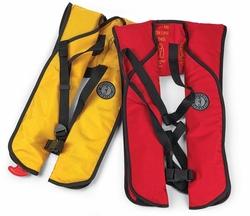 inflatable life jacket in uae from ADEX INTL INFO@ADEXUAE.COM/PHIJU@ADEXUAE.COM/0558763747/0564083305