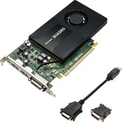 PNY Nvidia Quadro K2200 Graphic Card