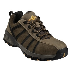 Nautilus Safety Footwear Mens Composite Safety Toe from FINECO GENERAL TRADING LLC UAE