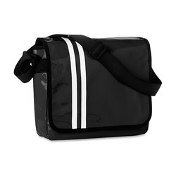 Promotional Shoulder bag Dubai from ZAA PROMOTION GIFTS TRADING LLC