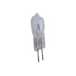 22.8V 50W  Lamp 64650  OT LIGHT LAMP