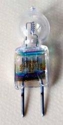 22.8V 150W OSRAM LAMP  OT LIGHT LAMP