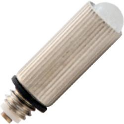 04800 LAMP FOR LARINGOSCOPE