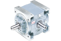 BOFIGLIOLI RAN - Bevel gears in dubai from POKHARA HARD & ELECT WARE TRDG. LLC
