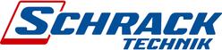 Schrack Technik Brand Supplier in Dubai from ADEX INTL