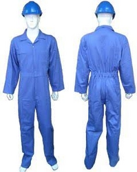 Boiler suits coveralls from FINECO GENERAL TRADING LLC UAE