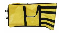 TRANSPORT BAG FOR SKID from ARASCA MEDICAL EQUIPMENT TRADING LLC