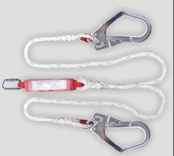 Full body harness from FINECO GENERAL TRADING LLC UAE