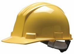 Bullard High Density Polyethylene Hard from FINECO GENERAL TRADING LLC UAE