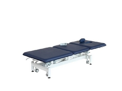 BARIATRIC COUCH (UAE) from AJIL SCIENTIFIC & MEDICAL SUPPLIES in ,