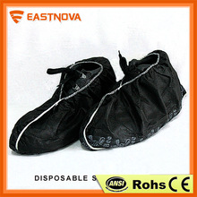 Hospital disposable shoe covers walmart from FINECO GENERAL TRADING LLC UAE