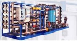 Xylem Reverse Osmosis  from HYDROTURF INTERNATIONAL FZCO