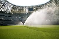 Paige Irrigation Suppliers from HYDROTURF INTERNATIONAL FZCO