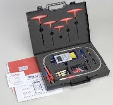comdronic high pressure commissiong meter from ADEX  PHIJU@ADEXUAE.COM/ SALES@ADEXUAE.COM/0558763747/05640833058
