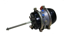 Brake chamber T30-30 supplier in uae from ADEX  PHIJU@ADEXUAE.COM/ SALES@ADEXUAE.COM/0558763747/05640833058