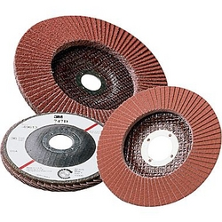Flap disk from GOLDEN ISLAND BUILDING MATERIAL TRADING LLC