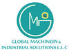 INDUSTRIAL SUPPLIER - GLOBAL MACHINERY INDUSTRIAL  from GLOBAL MACHINERY & INDUSTRIAL SOLUTIONS L.L.C