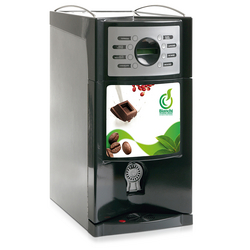 VENDING EQUIPMENT SUPPLIERS from JORA VENDING MACHINES LLC