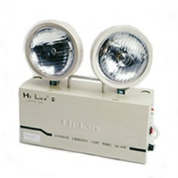 TWIN HEAD EMERGENCY LIGHT SUPPLIER UAE from ADEX PHIJU@ADEXUAE.COM/ SALES@ADEXUAE.COM/0558763747/0564083305