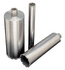 DIAMOND CORE BITS from GOLDEN ISLAND BUILDING MATERIAL TRADING LLC