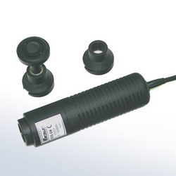 Rotational Speed Sensor PPC-04/12-SDS-CAB from TOPLAND GENERAL TRADING LLC