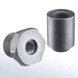 Adaptors (for all Test Series) from TOPLAND GENERAL TRADING LLC