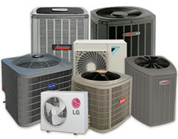 CENTERAL Air Conditioning Installation Maintenance in Abu Dhabhi from GULF CITY ELECTROMECHANICAL AND A/C CONTRACTING