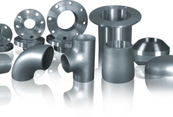 PIPE & PIPE FITTING SUPPLIERS from AL JOOD QUALITY CONSULTANCY & TRADING