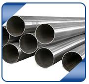 Steel Pipe from RAJRATAN STEEL CENTRE