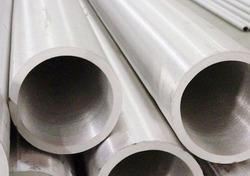 Inconel Pipes  from AKSHAT STEEL