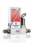 FLOW METERS DEALERS IN DUBAI from MACHINERY PEOPLE TRADING CO. LLC