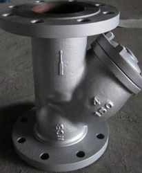 VALVE DEALERS IN UAE from MACHINERY PEOPLE TRADING CO. LLC