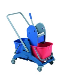 Cleaning Equipment Supplier In UAE