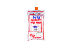 Vita Mop Taiwan Suppliers In Gcc